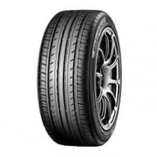 195/50 R15 82V YOKOHAMA BLUEARTH ES32