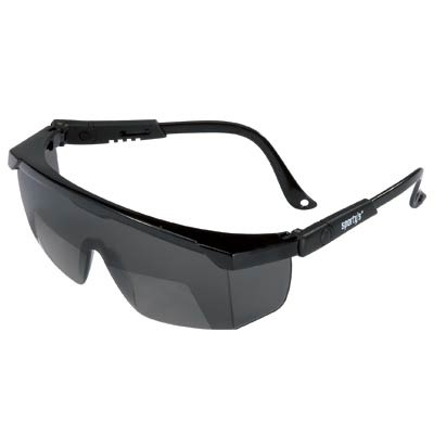 TIFR Instant Training Glasses - Tinted
