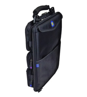Brightline Flex B0 Slim Bag