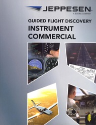 Instrument / Commercial Textbook