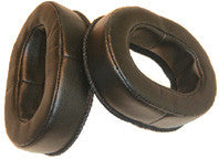 Foam Ear Seals for Airman 500