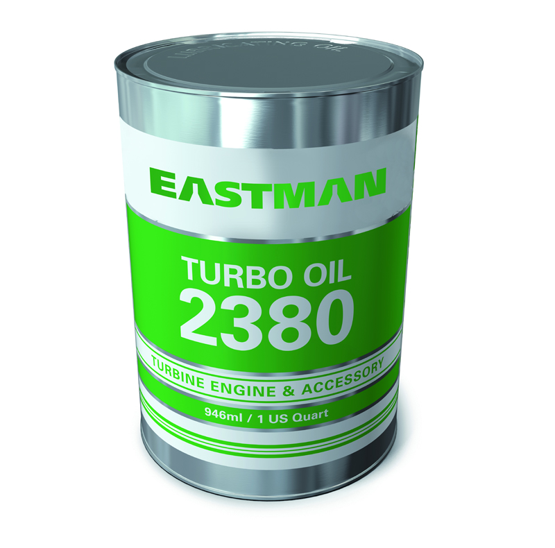 Oil Turbo 2380