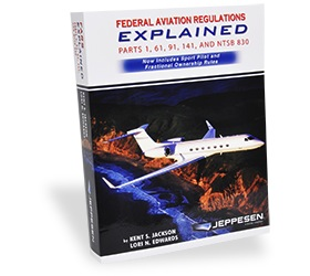 FARs Explained: Pilot Certifications and Flight Schools