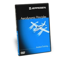 DVD: Aerodynamic Principles