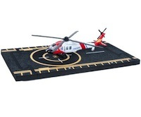 HotWings: UH-60 Coast Guard
