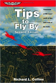 Tips to Fly By