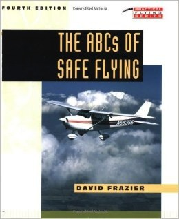The ABC of Safe Flying