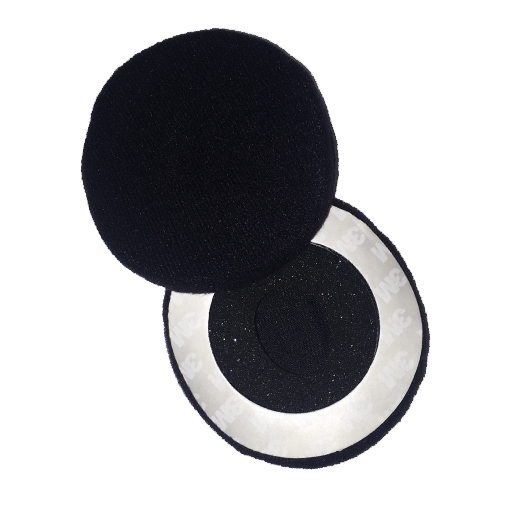 Ear Pads for Flightcom F20 (Pair)