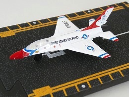 HotWings: F-16 Falcon Thunderbird