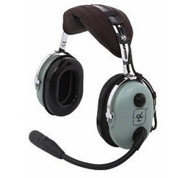 Headset: H10-13S (Stereo)