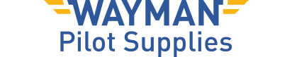Wayman Pilot Supplies