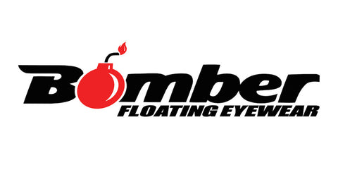 Bomber Floating Eyewear