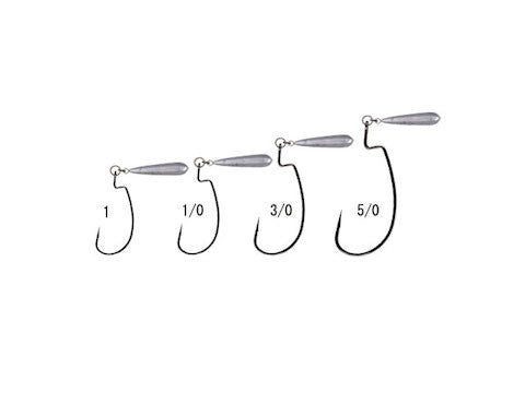 Cultiva JIG RIG