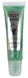 Dizzy Scent 15ml Squeeze Tube