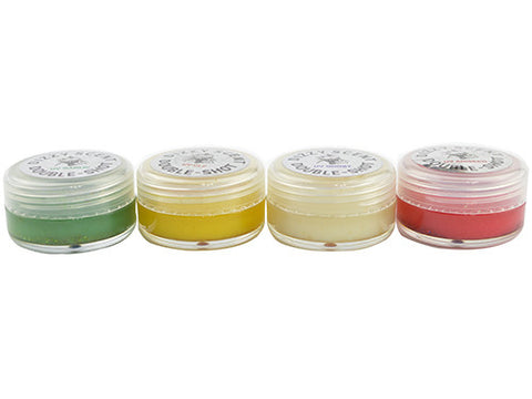 Dizzy Scent 10ml Jar
