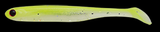 Nories Spoon Tail Live Roll 6 inch