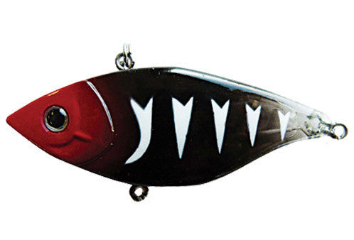 Balista Juggernaut 65 LED Lure