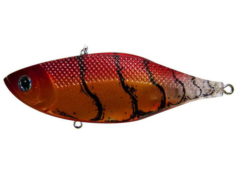 Balista Juggernaut 90 LED Lure