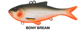 WESTIN BONY THE BREAM