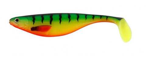 WESTIN SHAD TEEZ 16cm (Single Lure)