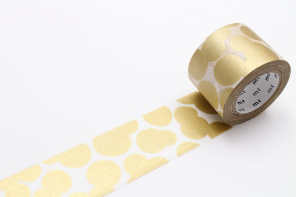 Soda Water Washi - Print&Paper