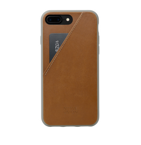 Loose Grid Iphone Case