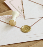 Cielo Sealing Wax Sticks - Elegant