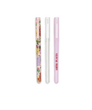 ban.do Garden Party Pen Set