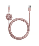 Night Cable Charger (color choices)