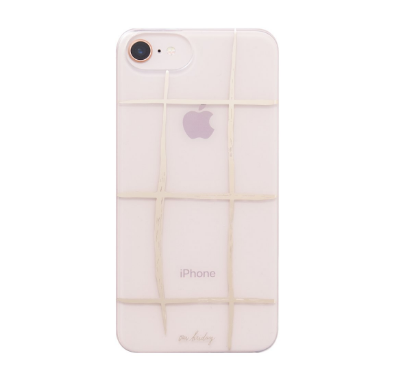 Loose Gride Iphone Case