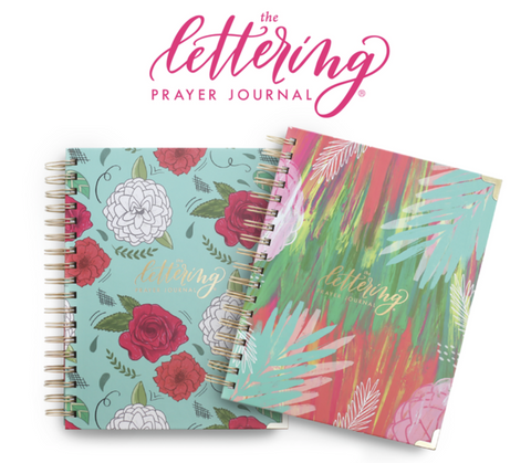 "Large Journalino Slim 6x8"" - Sample Sale"