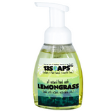 Lemongrass Foaming Handsoap (Lemongrass)