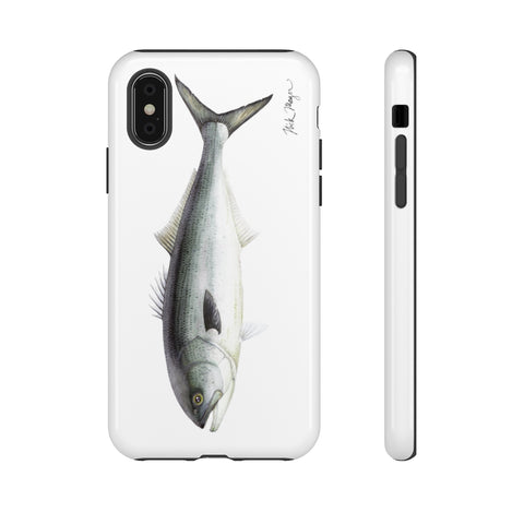 Bluefish Phone Case (iPhone 12 & Samsung Models)