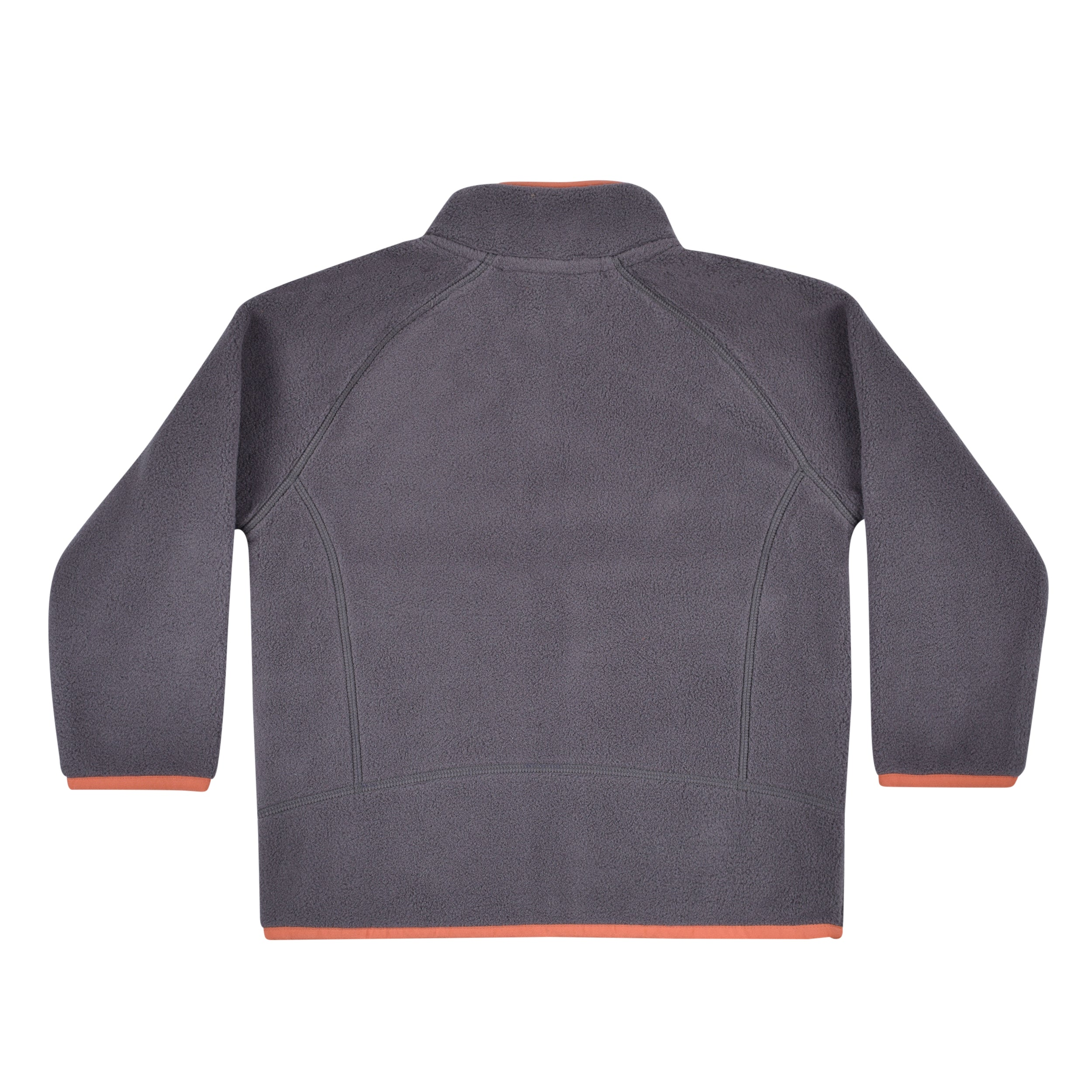 300 Series Polartec® Fleece Jacket, Ash  (Sizing runs small, recommend sizing up)