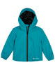 Glacier Blue Core Rain Jacket