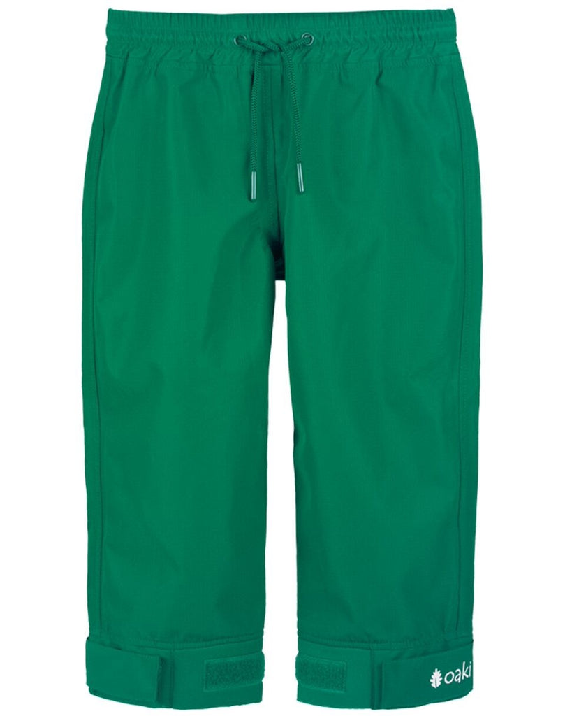 Nature Green Trail II Rain Pants