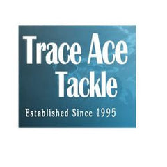 Trace Ace Tackle