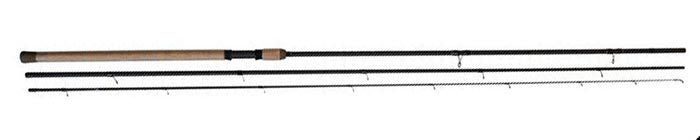 Drennan Acolyte Ultra 13ft Float Rod