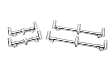 Jag Products 316 Adjustable Buzz Bars BB3-ADJ-FR