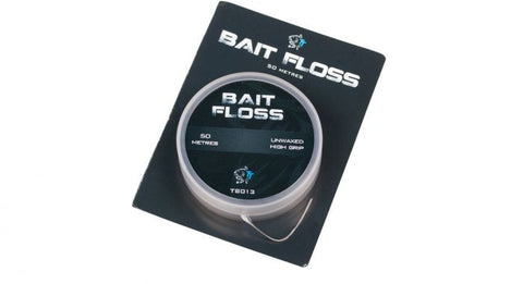 Nash Bait Floss T8013