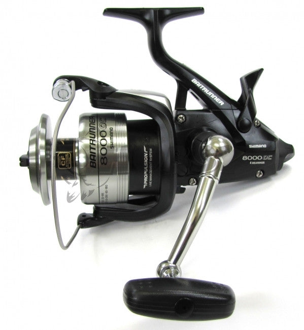 7500752c1f4 Shimano Baitrunner 8000 OC – Rovers Fishing Tackle