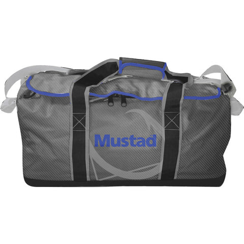 Mustad Boat Bag 24 in MB015