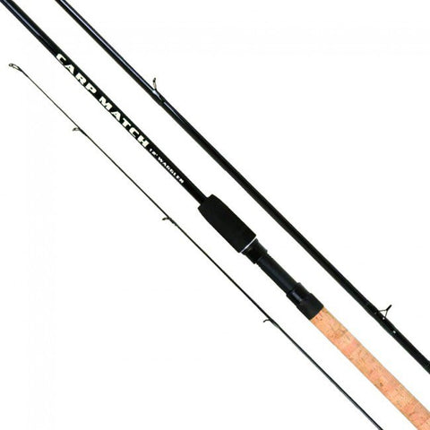 Leeda Carp Match Waggler 13 ft A0750