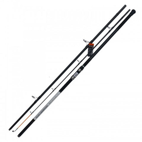 Rovex Ceratec Beach Rod