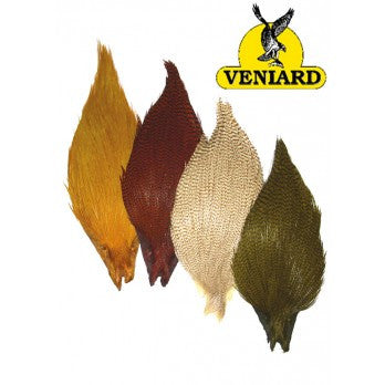 Veniard Chinese Cock Cape