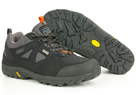 Fox Chunk Explorer Shoes CFW016