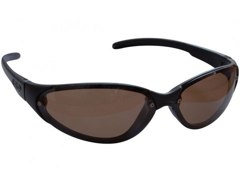 ESP Clearview Polarised Sunglasses ETPSC000