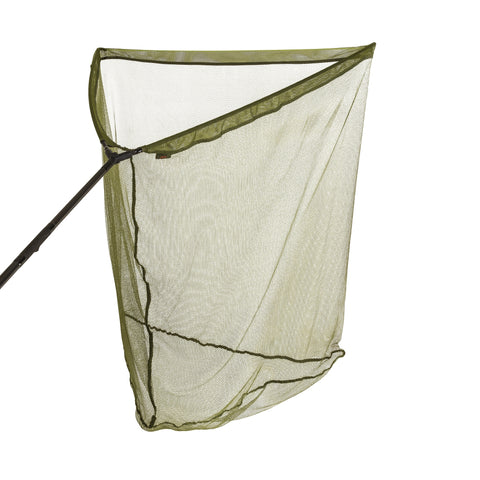 JRC Cocoon 2G 42 in Long Reach Landing Net 1485793