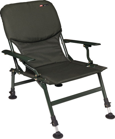 JRC Contact Chair with Armrests 1294365