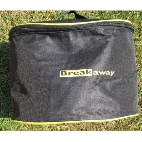 Breakaway Round Cool Bag